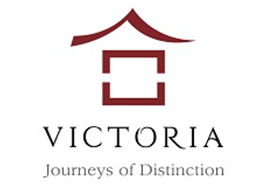 Victoria Hotels and Resorts Logo
